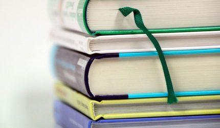 Podręczniki dla liceum